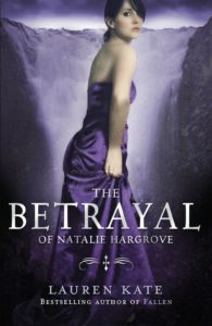 betrayal of natalie hargrove 195x300 Emma Maree Reviews The Betrayal of Natalie Hargrove