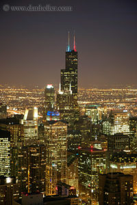 sears tower night 4 big 200x300 Flash Fiction: The Fall