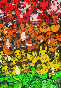 pokemon1 208x300 pokemon1