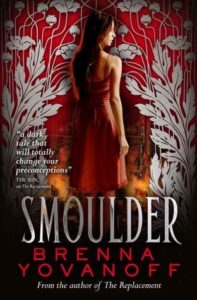 smoulder 197x300 smoulder cover