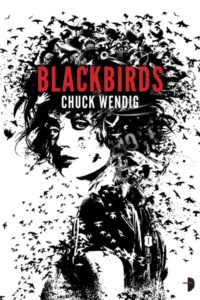 Blackbirds 200x300 Emma Maree Reviews: Blackbirds