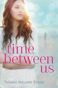 timebetweenus 199x300 timebetweenus
