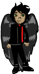 TylerJacketChibi 162x300 TylerJacketChibi