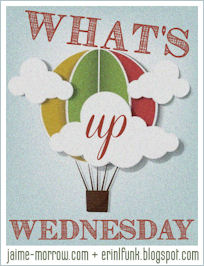 whatsupwednesday Whats Up Wednesday! End of May Edition!