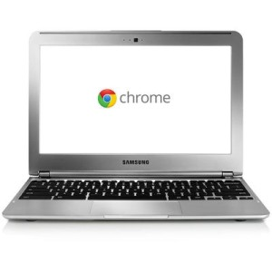 samsung-arm-series-3-chromebook-1651-400x400