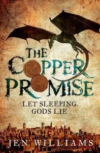The-Copper-Promise-Jen-Williams