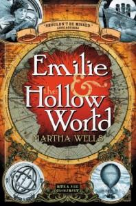 hollowworld