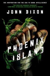 phoenix_island 2