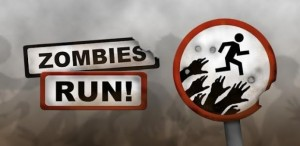 zombies_run_another_banner