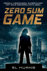 Zero-Sum-Game_COVER