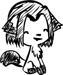 foxyshiroi
