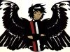 Tyler: Wings Ref