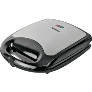 Behold, the humble toastie maker!