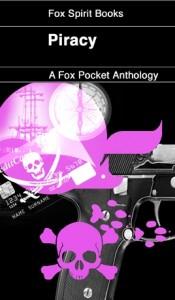 fs-piracy3-72