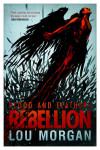 rebellion-final-cover