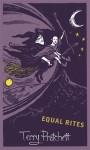 Equal-Rites-Terry-Pratchett