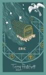 Eric-Terry-Pratchett