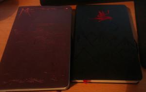 hobbitnotebook