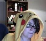 pikachuemma
