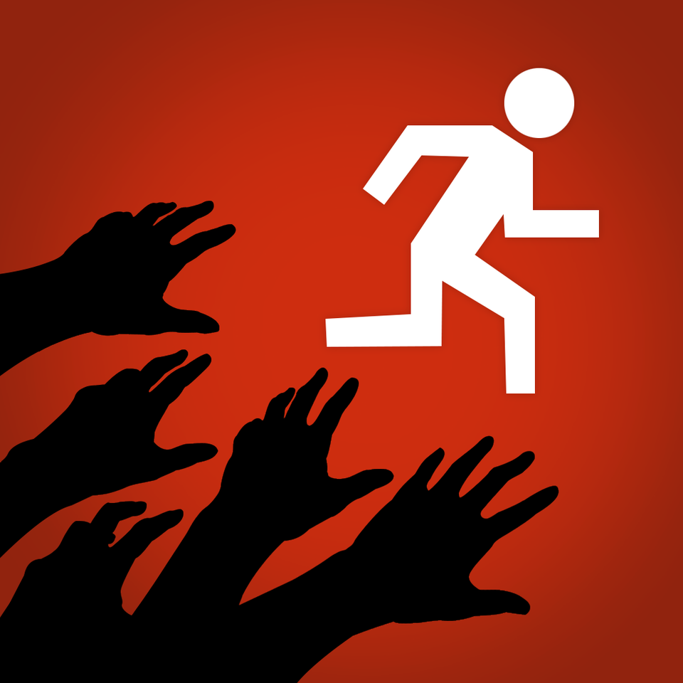 zombiesrunlogo