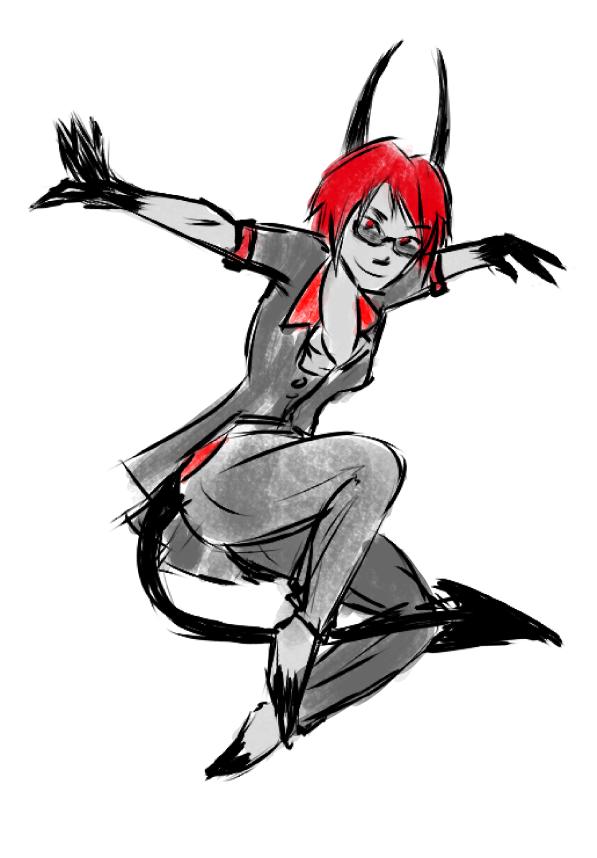 JumpCaitlin