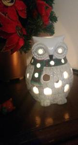 owlchristmas